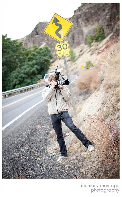yakima senior photo