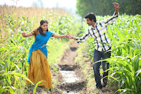 Sivakarthikeyan and Soori in Varutha Padatha Valibar Sangam Movie Stills