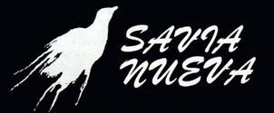 SAVIA NUEVA  -  DISCOGRAFIA