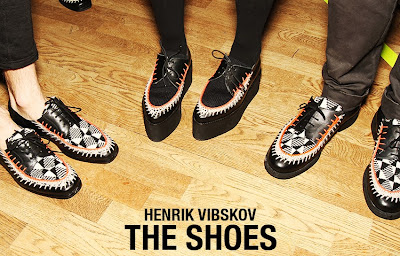 http://www.henrikvibskovboutique.com/shopping/women/shoes-1/items.aspx