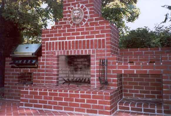 brick laminate picture 2013. Black Bedroom Furniture Sets. Home Design Ideas