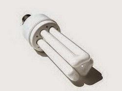tips-berhemat-dalam-penggunaan-listrik