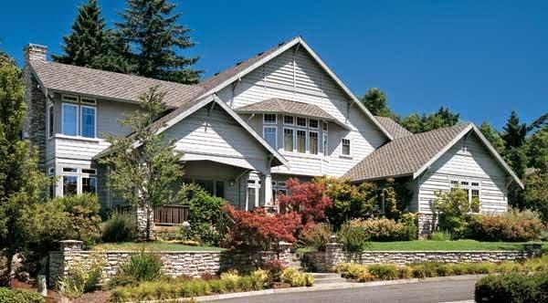 Planos de casas planos de casas hermosas for Planos de casas hermosas