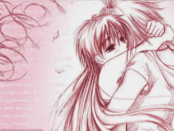 Abrazos y Amor