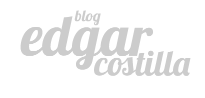 blog edgar costilla