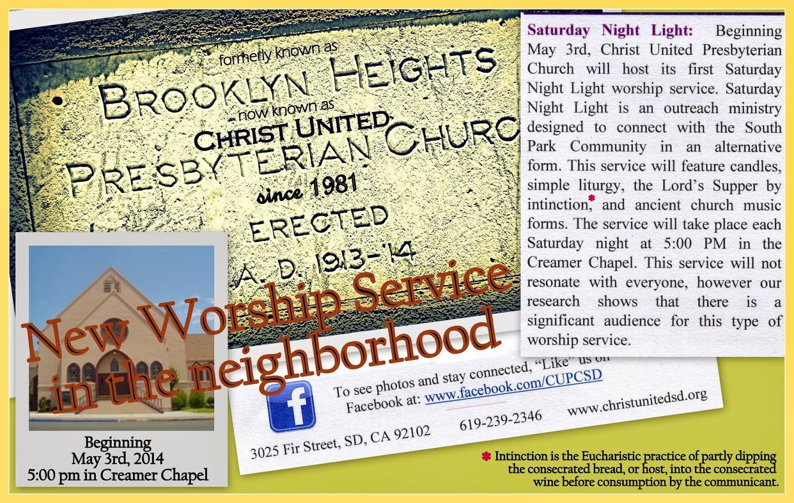 http://www.christunitedsd.org/