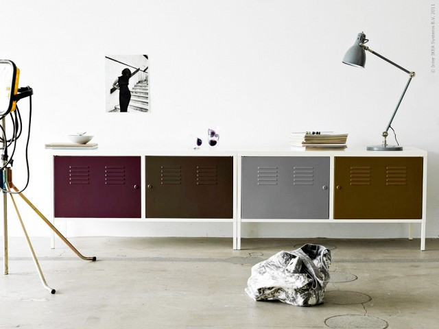 armario-ikea-personalizado-decoracao-pintado