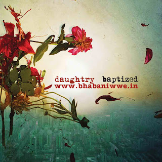 """Music » Download WWE Tribute To The Troops 2013 Theme Song """"Waiting For Superman"""" By """"Daughtry"""" Free Mp3"""