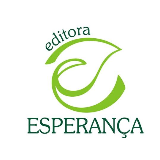 Editora Esperança