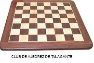 CLUB TALAGANTE