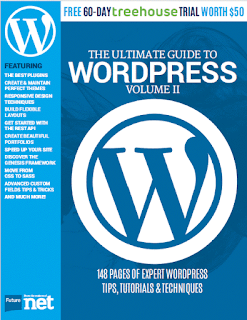 The Ultimate Guide to Wordpress Volume II