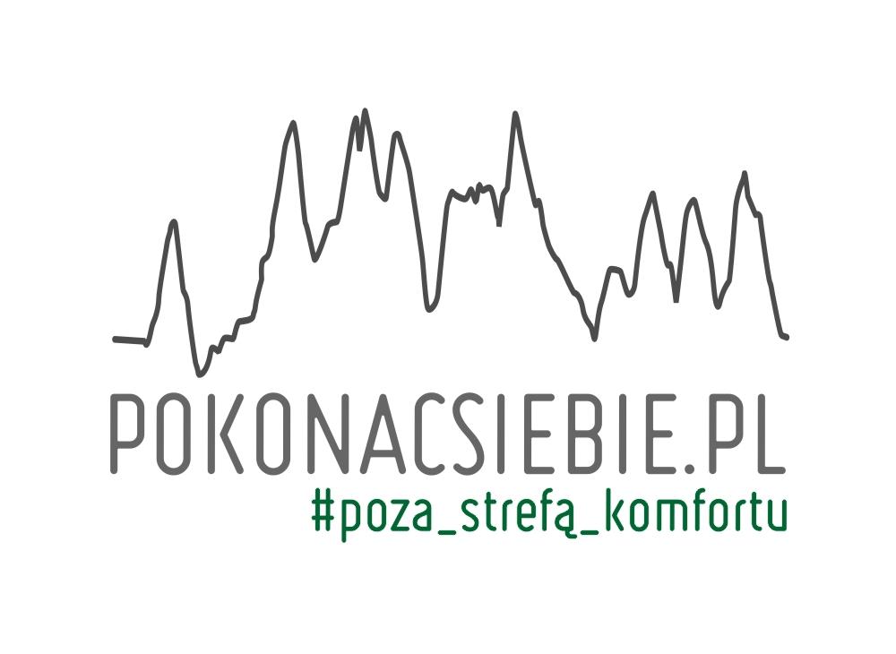 pokonacsiebie.pl