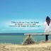 Bahagia Walau Cinta Tak Berbalas