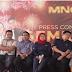 Gemilang 2016 DI MNCTV