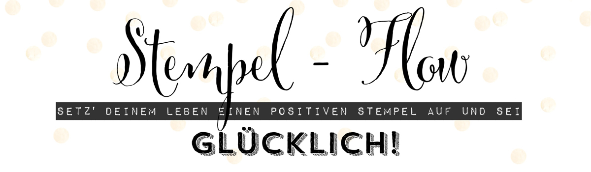 Stempel - Flow
