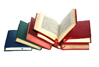 Free Books, reading, links, Globicate, Heidi Befort