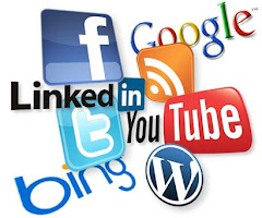 Social Media Craze?