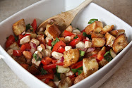 Panzanella