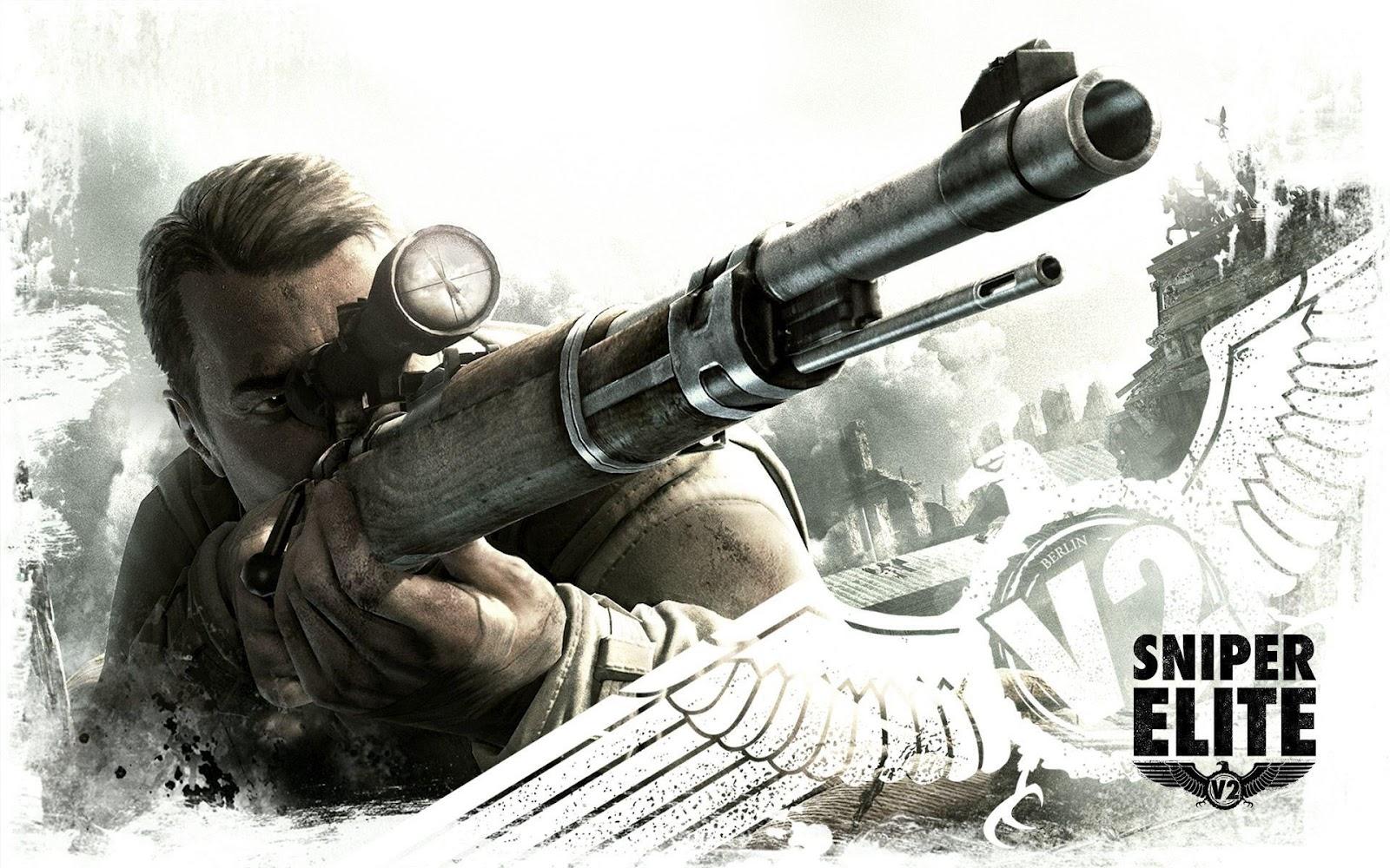 http://1.bp.blogspot.com/-VMZJmnxJsaY/T69RuZKPzfI/AAAAAAAACHc/oqOqGEspBxQ/s1600/sniper-elite-2-1920x1200.jpg