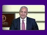 - - برنامج حقائق و أسرار يقدمه مصطفى بكرى حلقة الجمعة 19-8-2015