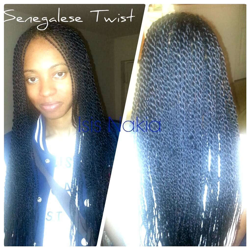 Crochet Braids Maryland : Crochet Braids Baltimore newhairstylesformen2014.com