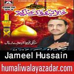 http://www.humaliwalayazadar.com/2015/10/jameel-hussain-hajano-nohay-2016.html