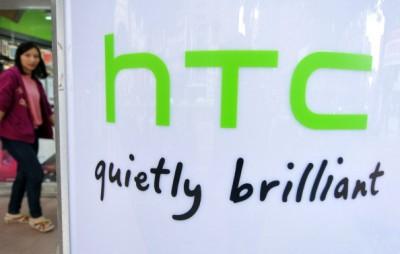 Menteri Ekonomi Taiwan: HTC Harus Fokus Pada Ponsel Murah dan Menengah