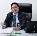 Kepala Kantor