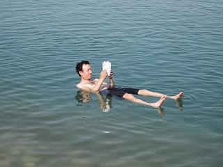 http://galazioneiro.blogspot.gr/, ΝΕΚΡΆ ΘΆΛΑΣΣΑ: Η θάλασσα στην οποία δεν μπορείς με τίποτα να βυθιστείς!!!