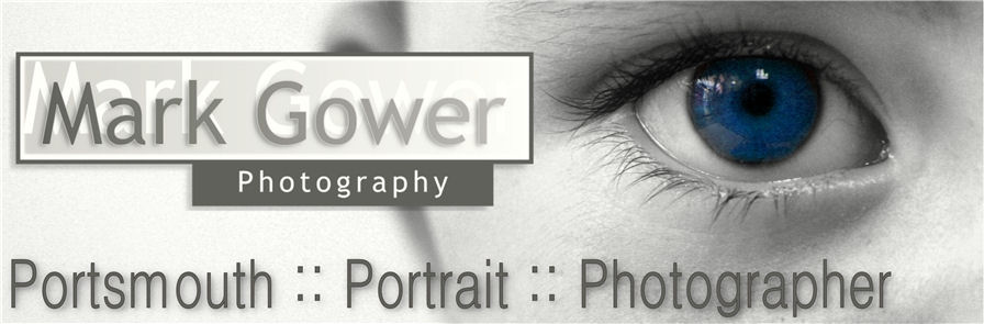 Mark Gower Photography :: Photographer in Portsmouth