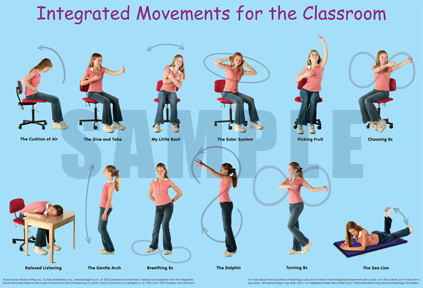 Anak-anak+usia+dini+taman+kanak-kanak+pendidikan+di+kelas+sekolah