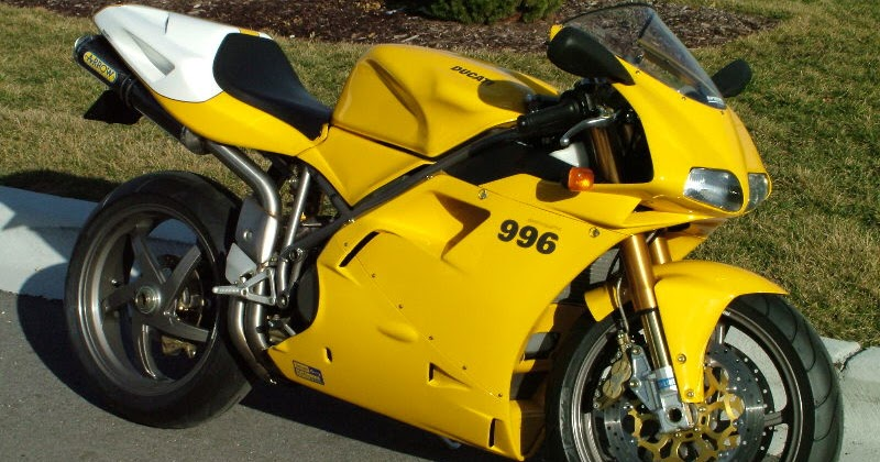 Pm additionally B additionally Yamaha R Wiring Diagram Daigram Also Pdf Or besides  as well A. on ducati 996 wiring diagram