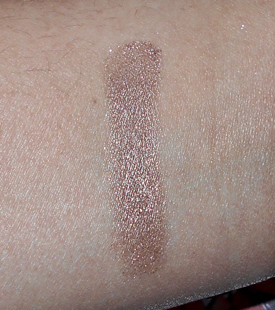 Essence Single Eyeshadow in Party All Night