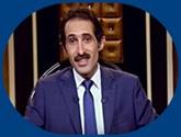 -- برنامج لازم نفهم مع مجدى الجلاد حلقة يوم الجمعة 27-5-2016