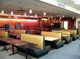 Used Furniture Kitchen