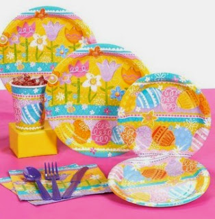 easter_eggs_party_pack_table_decor_tableware