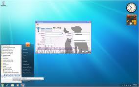 4 Cara Mempercepat Windows 7
