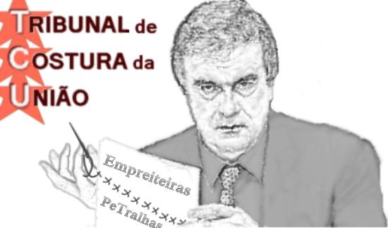 José Eduardo Cardozo tenta dar golpe na Lava Jato para salvar PT