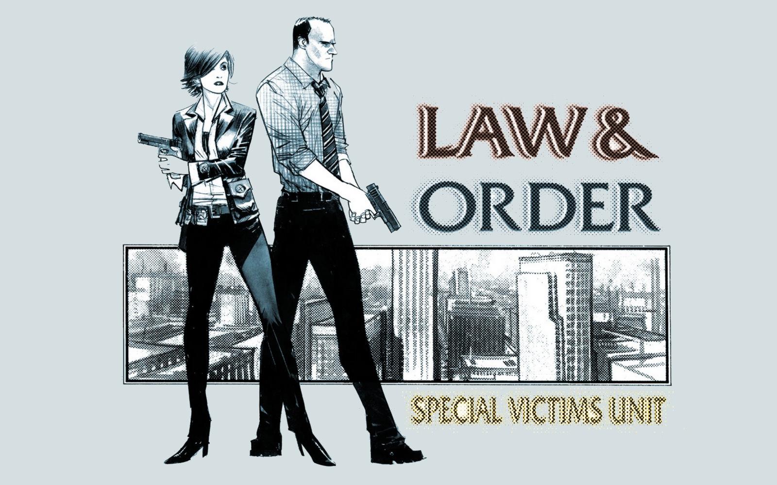 http://1.bp.blogspot.com/-VMl2tsq3fBs/TtKbjluOqcI/AAAAAAACCG4/C5gbVzJu-Cs/s1600/Law%2Band%2BOrder-Special%2BVictims%2BUnit%2BWallpaper%2B11.jpg