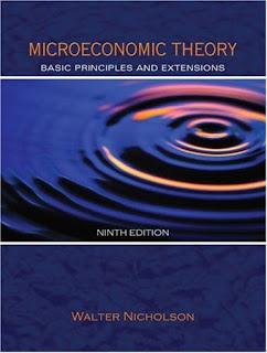 the microeconomic theory of international trade Student placement  2018  international trade, applied microeconomics  microeconomic theory, behavioral and experimental economics,.