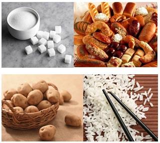 Продукты, запрещенные на диете Ковалькова