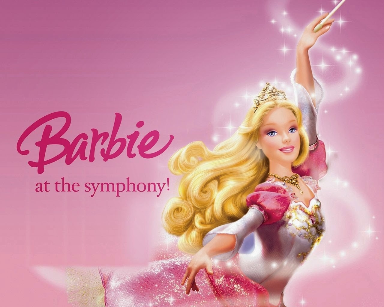 12 barbie dancing hd wallpaper voltagebd Images