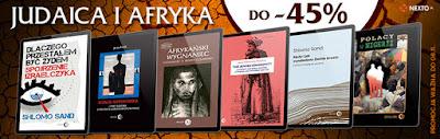 http://epartnerzy.com/judaica_i_afryka_c1797.xml?pid=12436