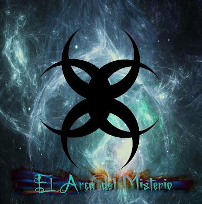 http://elarcadelmisterio.blogspot.com.es/