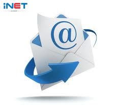 danh-sach-email-marketing