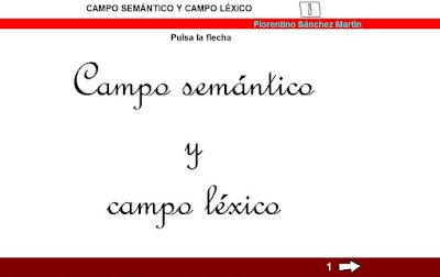 http://cplosangeles.juntaextremadura.net/web/edilim/tercer_ciclo/lengua/vocabulario/semantico_lexico/semantico_lexico.html