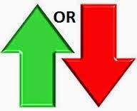 Binaire Opties