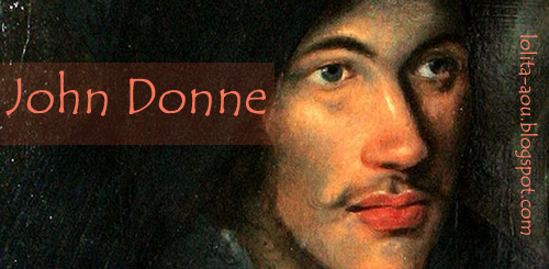 the flea by john donne The flea by john donne the flea learning guide by phd students from  stanford, harvard, berkeley.