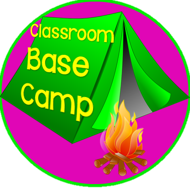 Classroom Base Camp