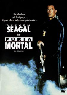 Fúria Mortal 3gp Dublado 1991